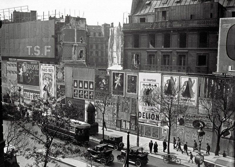 paris-1936