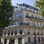 ravalement-facade-pierre-paris-champs-elysees-400