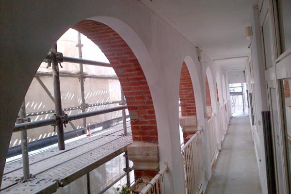 renovation-immeuble-paris