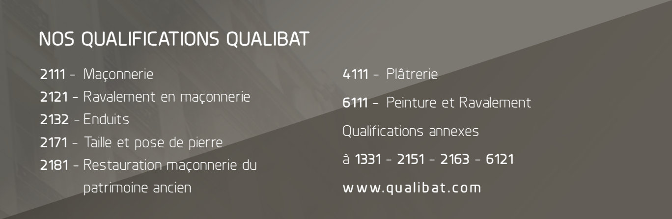 certification-qualibat-michot-batiment