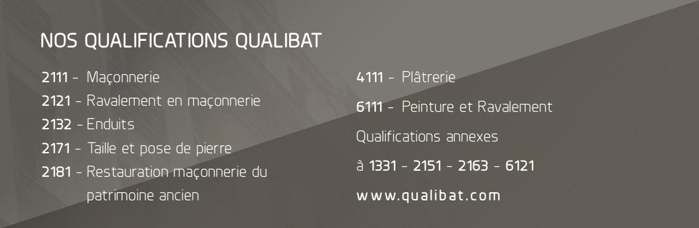 certification-qualibat-michot-batiment