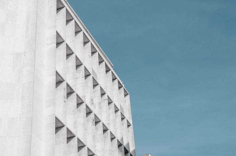 facade-immeuble-beton