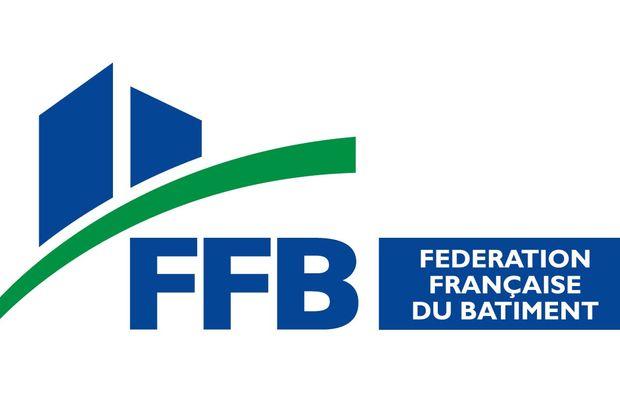 fédération francaise du Batiment Michot Paris