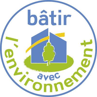 Michot batiment batir avec environnement Paris