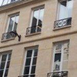 ravalement-facade-pierre-paris-9eme-11-rue-du-faubourg-poissonniere